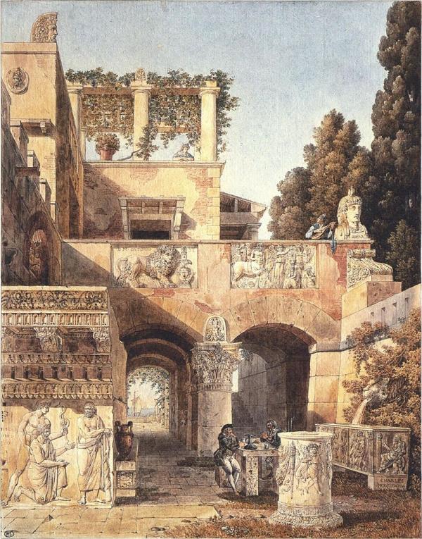 800px-Percier-Maison_romaine_(vue)-1792.jpg