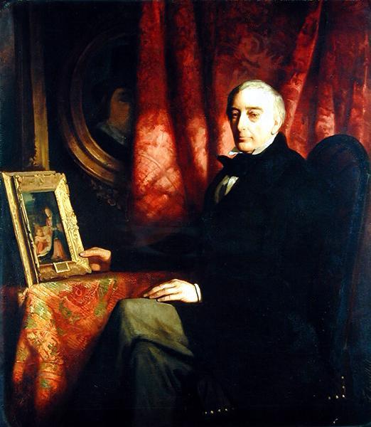 Portrait_of_Nicolaus_Hudtwalcker_by_Ferdinand_Heilbuth.jpg