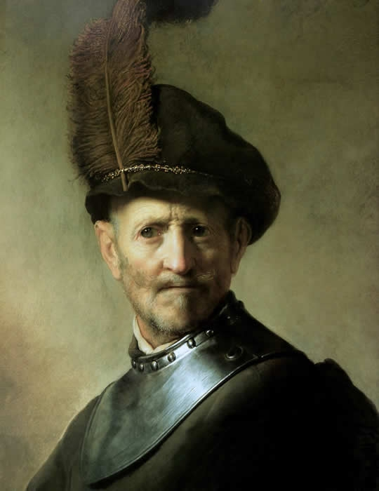 rembrandt-6.jpg