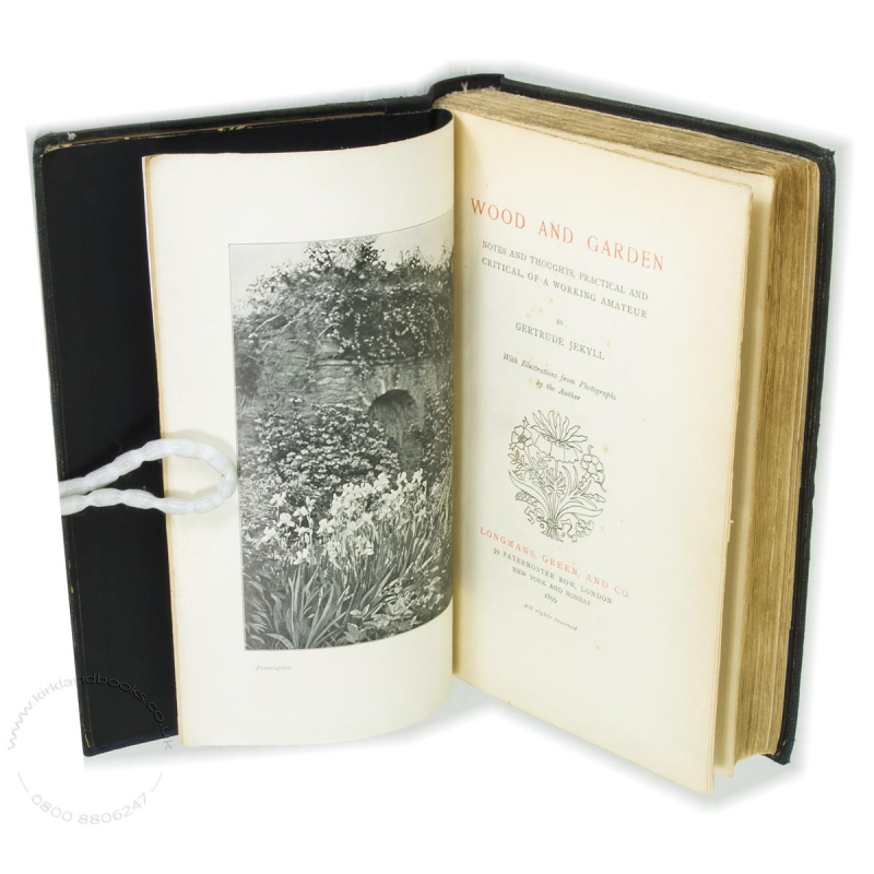 wood-and-garden-notes-and-thoughts-practical-and-critical-of-a-working-amateur-by-gertrude-jekyll-first-edition-b0016809e.jpg