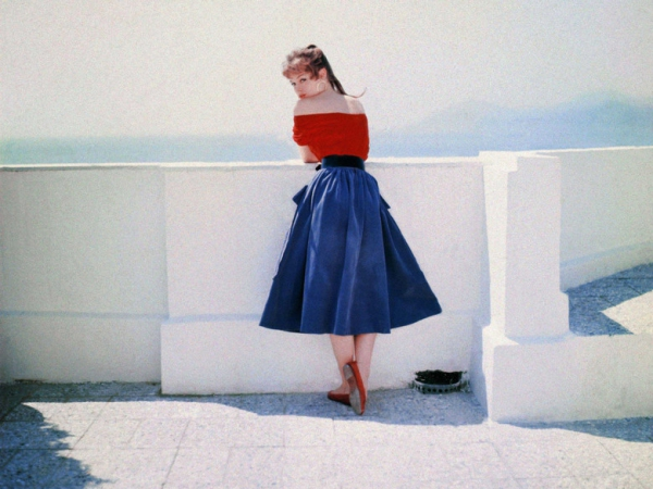 Brigitte-Bardot-ou-l-icone-de-mode-1953_exact780x585_l.jpg
