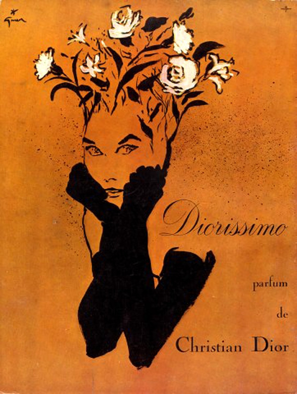 vintage-Dior-Diorissimo1-Gruau-1957.jpg