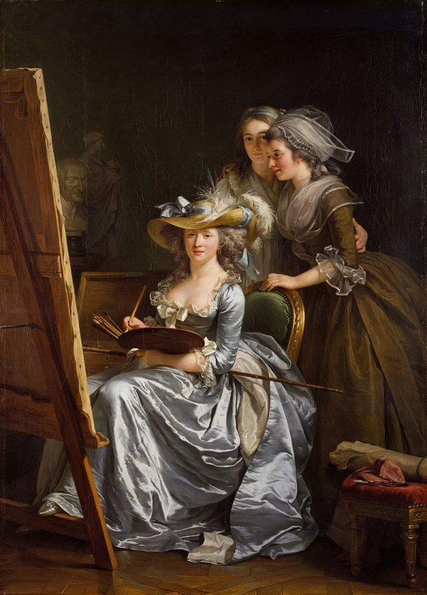 800px-Labille-Guiard,_Self-portrait_with_two_pupils.jpg