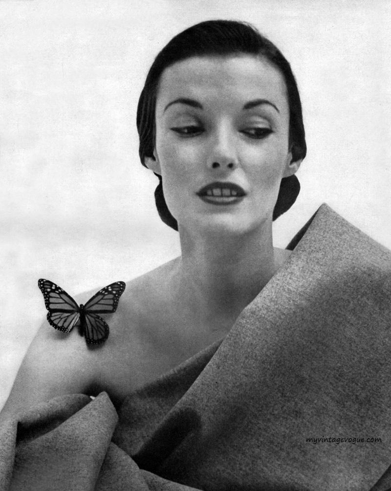 elise-daniels-1950.jpg