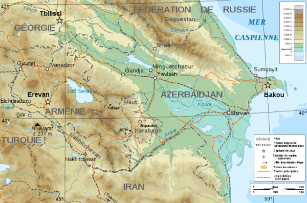 757px-Azerbaijan_topographic_map-fr.svg.png