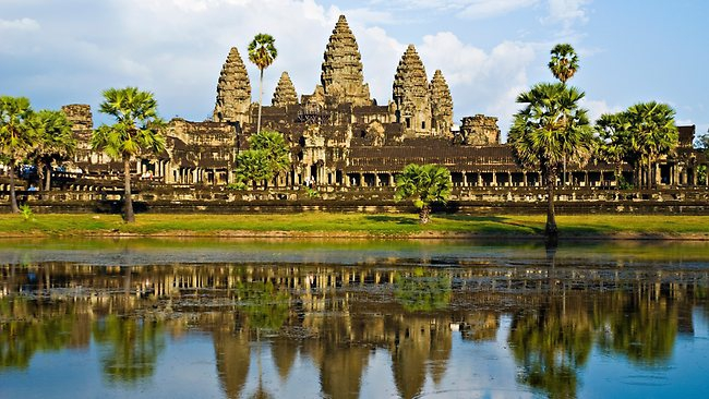 396065-angkor-wat-before-sunset-cambodia-escape-.jpg