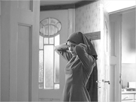 ida-photos-commentees-par-pawel-pawlikowski,M140442.jpg