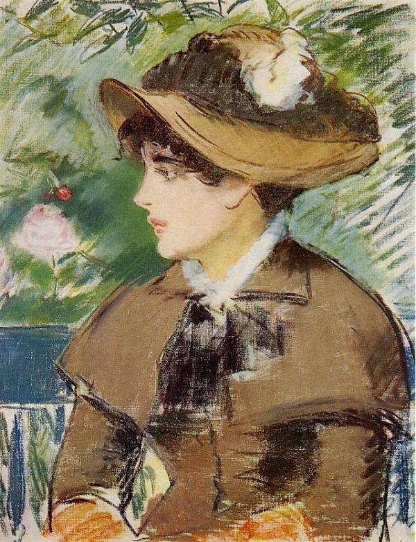 Édouard_Manet_-_Woman_on_a_Bench.jpg