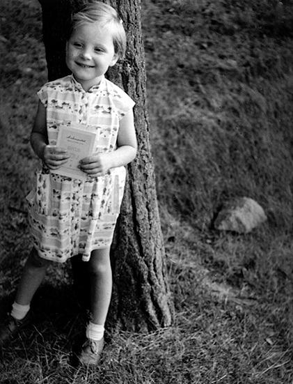01-merkel-enfant-1958-reuters_0.jpg