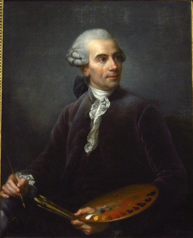 Élisabeth-Louise_Vigée-Le_Brun_-_Joseph_Vernet_(1778).jpg