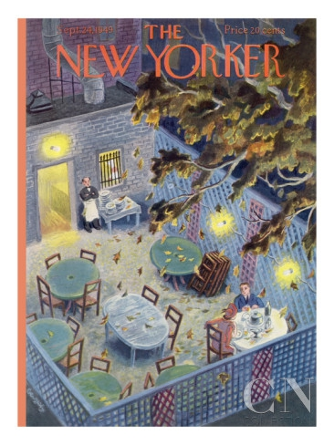 tibor-gergely-the-new-yorker-cover-september-24-1949.jpg