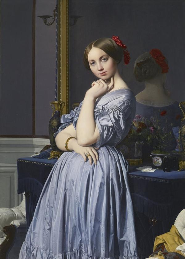 Jean-Auguste-Dominique_Ingres_-_Comtesse_d'Haussonville_-_Google_Art_Project.jpg