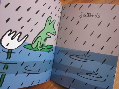 font-animaux-pleut-soledad-bravi-L-2Y6uj4.jpeg