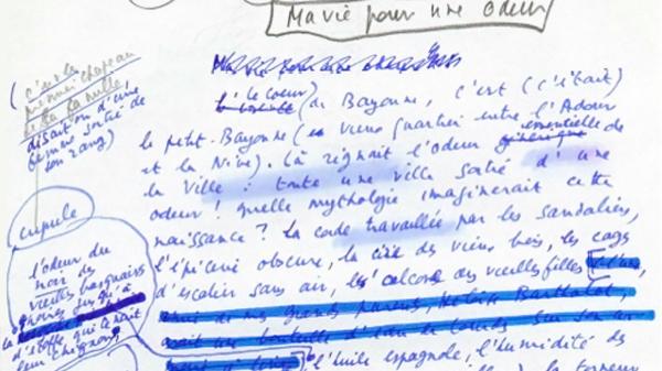 barthes_manuscrit_ma-vie-pour-une-odeur_crop2-1280x720.png