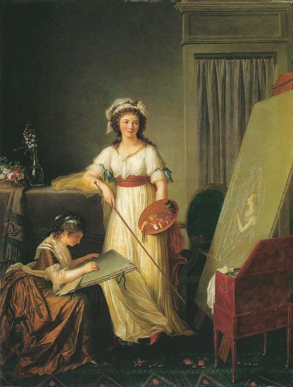 800px-Marie-Victoire_Lemoine_-_1796.jpg