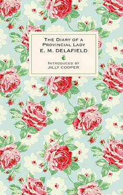 the-diary-of-a-provincial-lady.jpg
