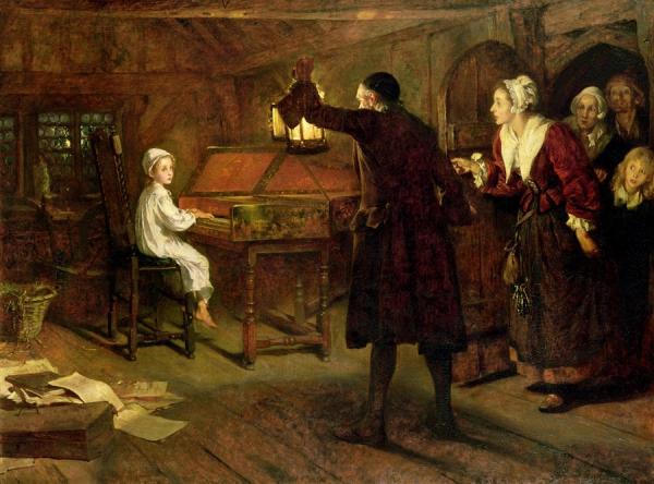Margaret_Isabel_Dicksee_The_Child_Handel_1893.jpg
