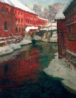 Frits Thaulow (1847-1906)3.png