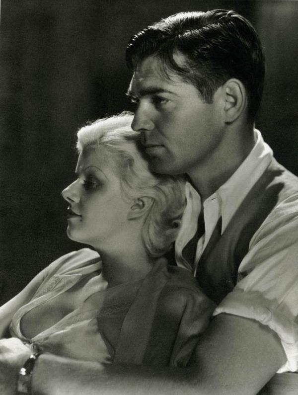 bull-clarence-sinclair-1932-jean-harlow-clark-gable-dans-red-dust-068-fb.jpg