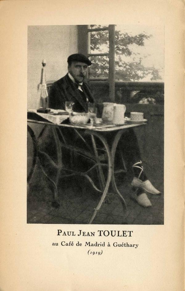 Paul-Jean Toulet-café de Madrid.jpg