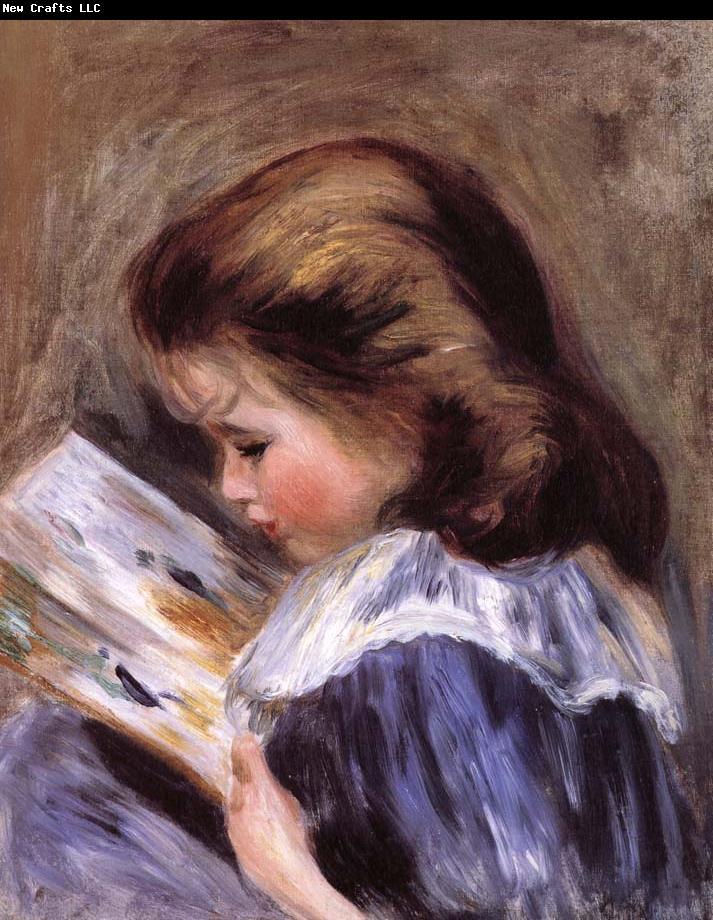 Pierre Auguste Renoir-694796.jpg