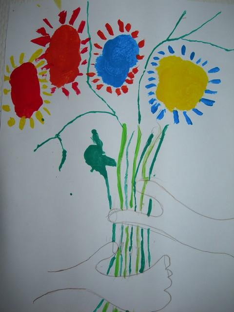 Picasso fleurs1.jpg