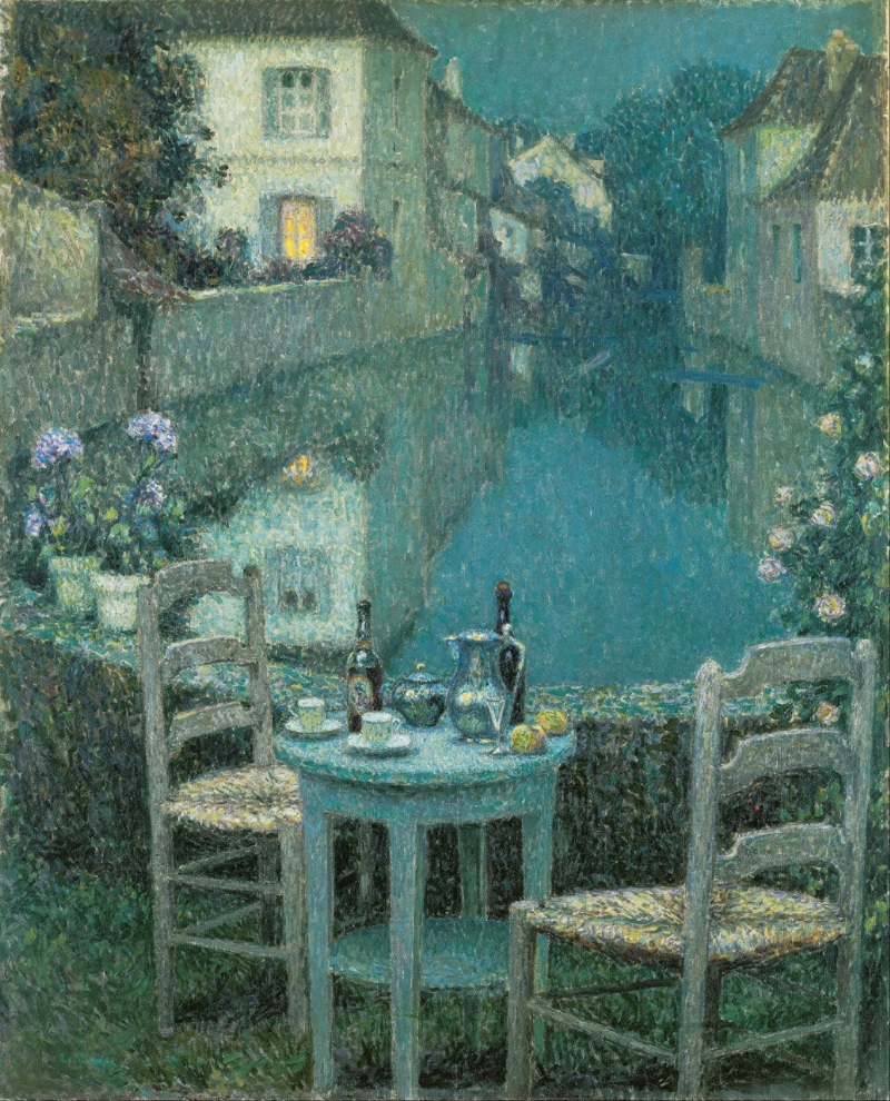 Henri_Le_Sidaner_-_Small_Table_in_Evening_Dusk_-_Google_Art_Project.jpg