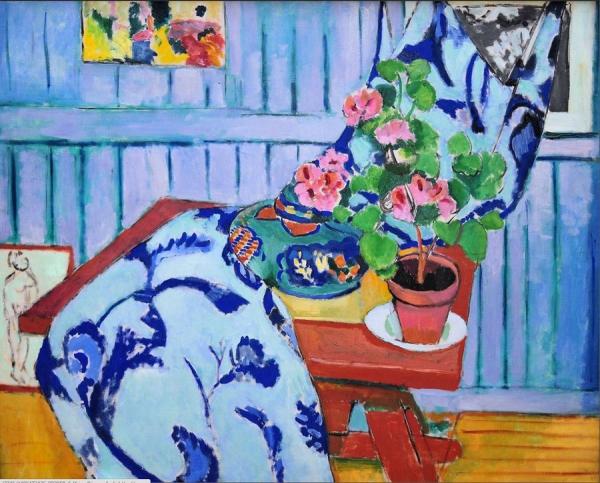 Matisse 3.jpg