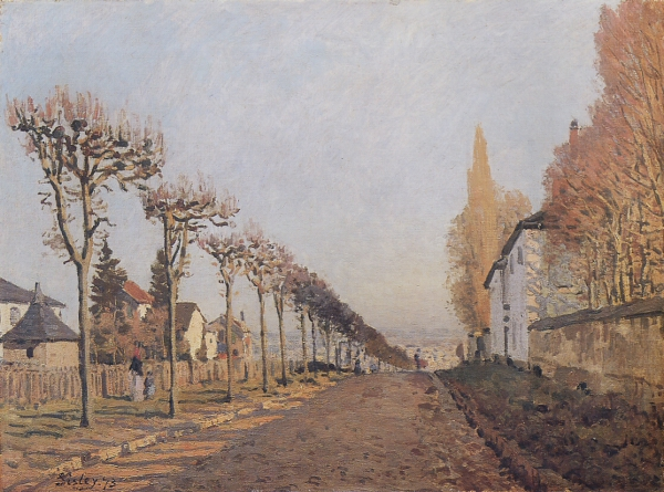 Sisley-Chemin_de_la_Machine_Louveciennes.jpg