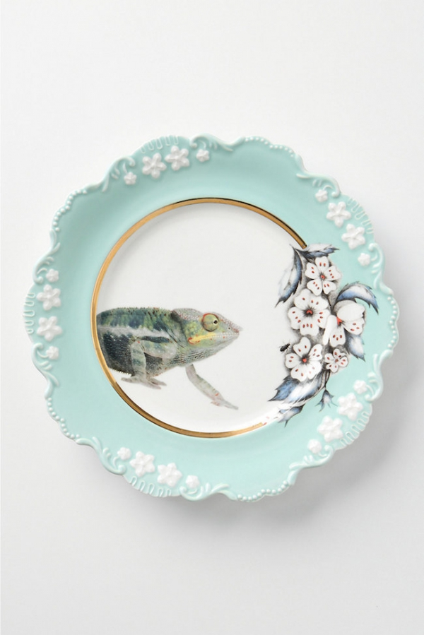 assiette-anthropologie.jpg