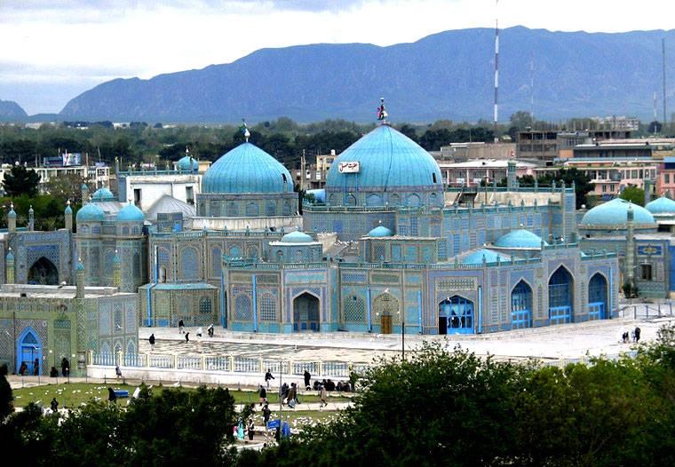 blue-mosque-2.jpg