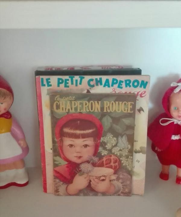chaperon.jpg