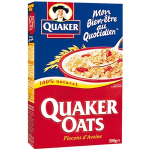 quaker-oats-bon-de-reduction-cereales1.jpg