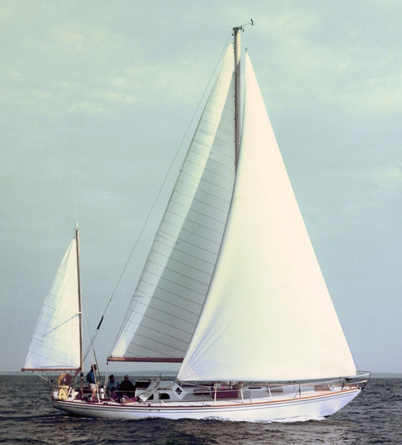 Sailing_Vessel_Odyssey.jpg