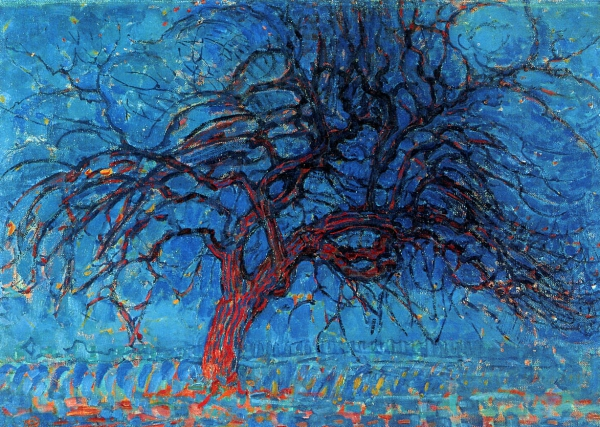 avond-evening-the-red-tree-1910.jpg