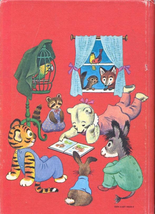 gergley%27s+bedtime+stories+b.jpg