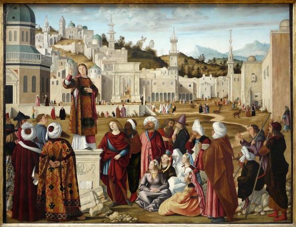 1280px-La_Prédication_de_saint_Etienne_à_Jérusalem_de_Carpaccio.jpg
