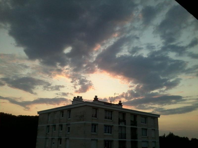 Photo-0280.jpg