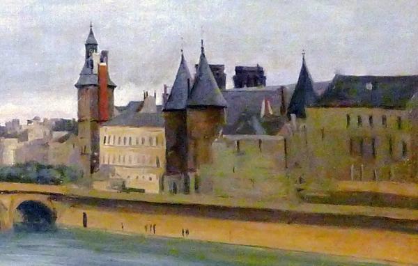 P1140692_Carnavalet_Corot_Pont_au_change_detail_conciergerie_1830_P2549_rwk.jpg