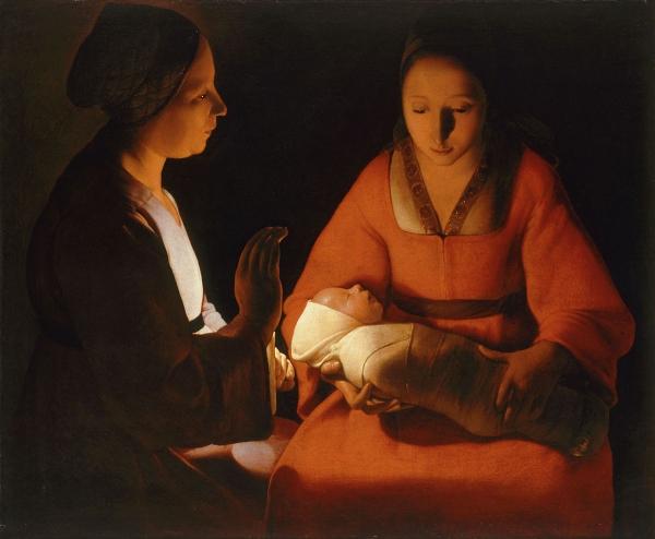 Georges_de_La_Tour_-_Newlyborn_infant_-_Musée_des_Beaux-Arts_de_Rennes.jpg