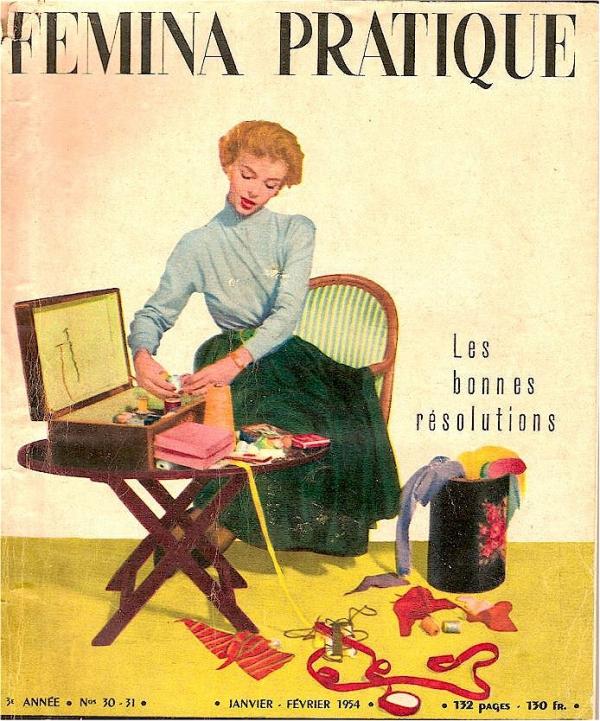 femina1.jpg