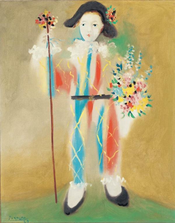 picasso_le_petit_pierrot_aux_fleurs_1923_24.jpg