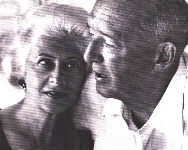 Nabokov-y-Vera.png