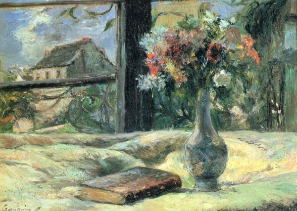 Paul_Gauguin_015.jpg
