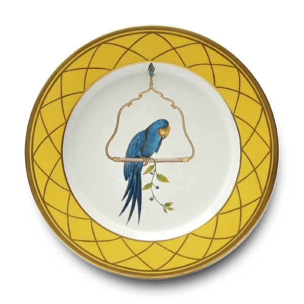 buffet-perroquets-jaune-bresil-03-1.jpg