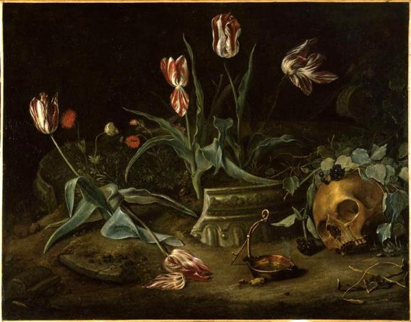 rachel-ruysch-1664-1750-vanitc3a9-tulipes-et-crc3a2ne.jpg