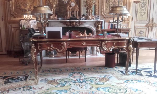 le bureau.png