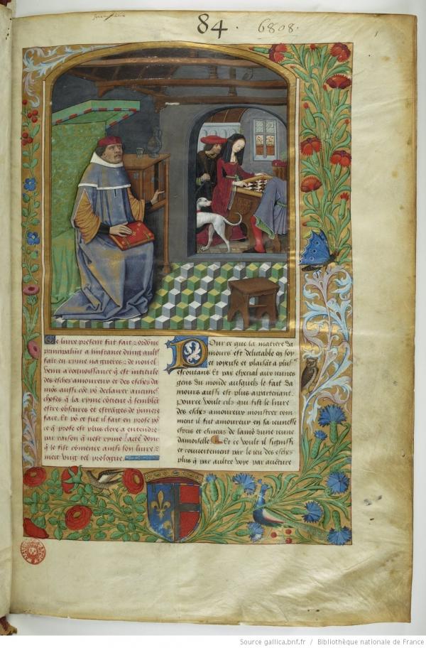 Fr-143-Folio-1-r.jpg