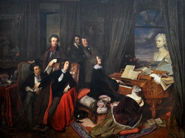 1280px-Josef_Danhauser_Liszt_am_Flügel_1840_01.jpg
