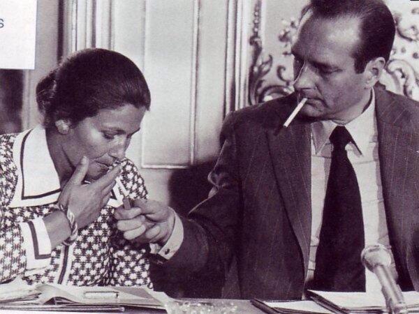 jacques-chirac-president-de-la-hype_6.jpg